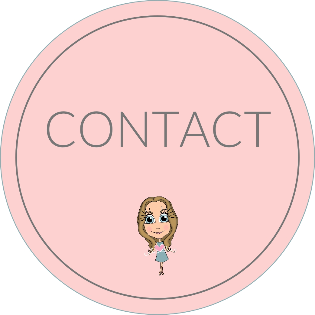 Just Jane Contact